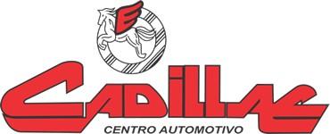 Cadillac Peças